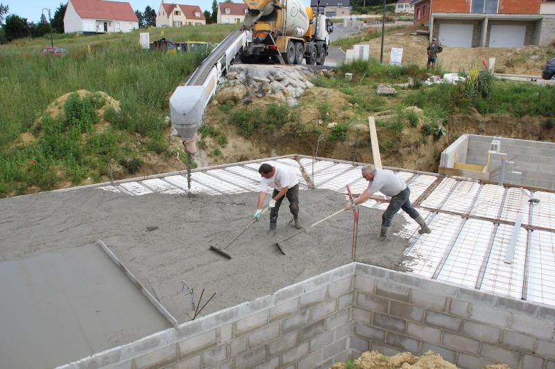 Construction de notre maison - Page 5 IMG_1230