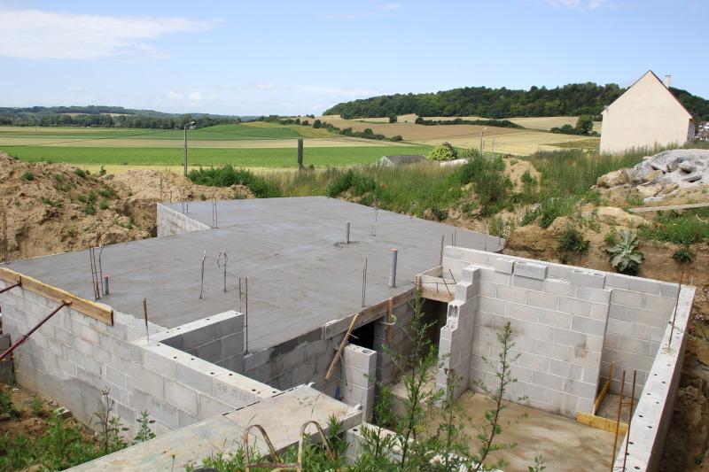 Construction de notre maison - Page 5 IMG_1232