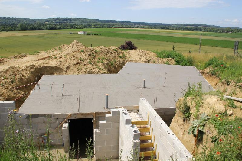Construction de notre maison - Page 5 IMG_1233