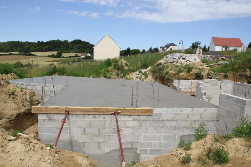 Construction de notre maison - Page 5 IMG_1234