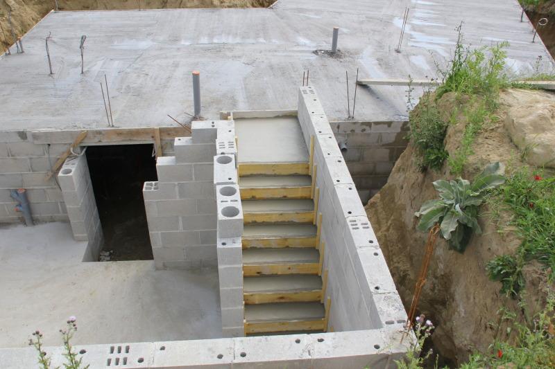 Construction de notre maison - Page 5 IMG_1268