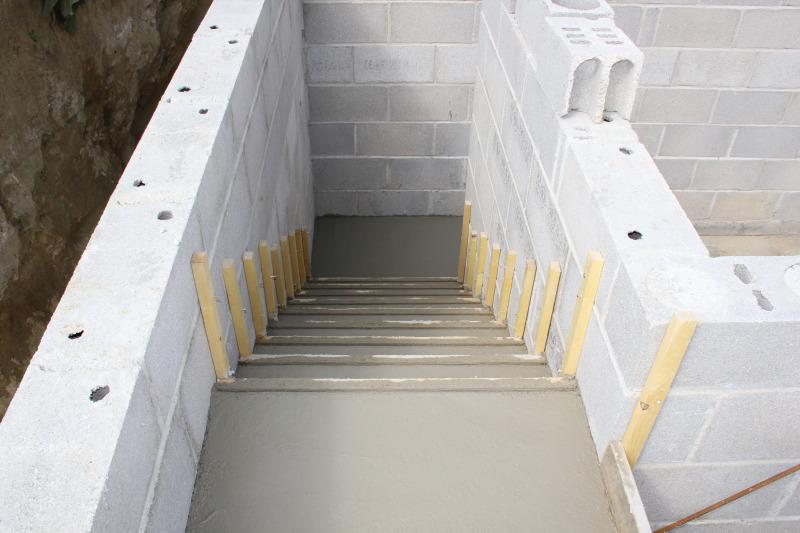 Construction de notre maison - Page 5 IMG_1269