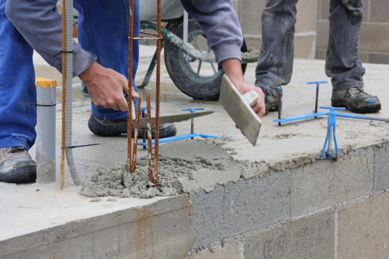 Construction de notre maison - Page 5 IMG_1286