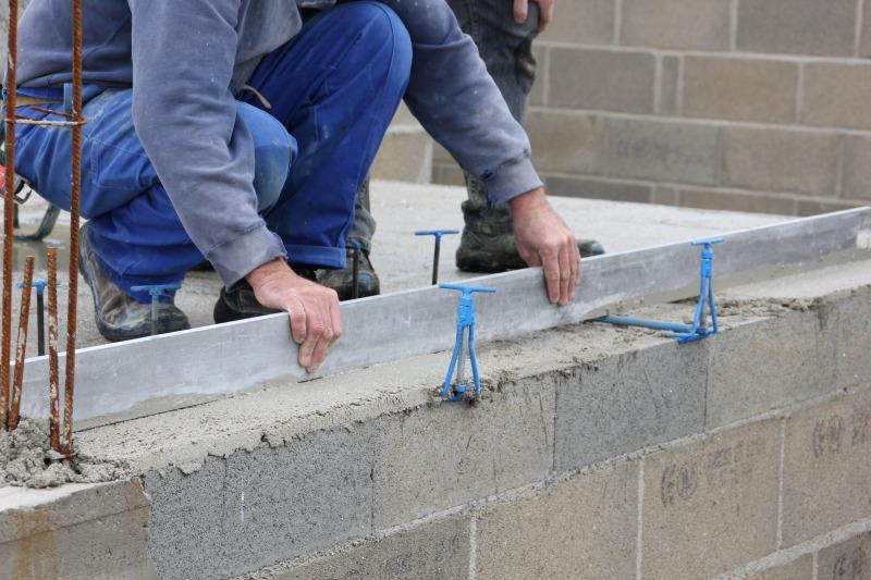 Construction de notre maison - Page 5 IMG_1287