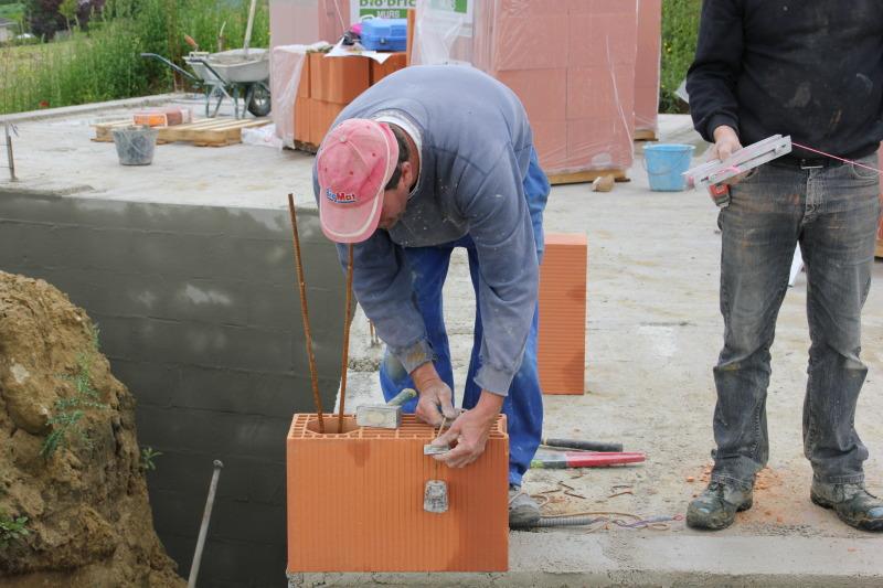 Construction de notre maison - Page 5 IMG_1291
