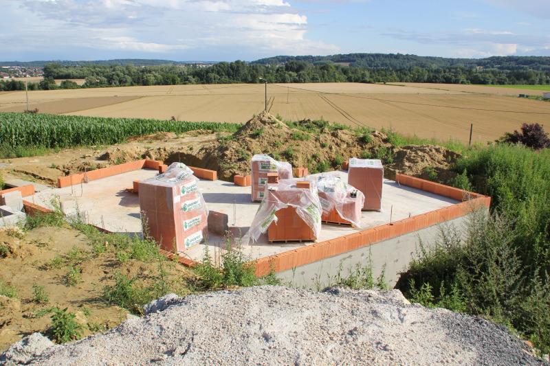 Construction de notre maison - Page 5 IMG_1292