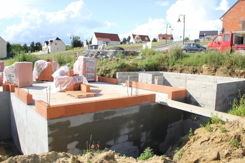 Construction de notre maison - Page 5 IMG_1295