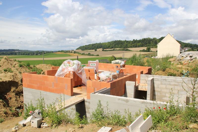 Construction de notre maison - Page 5 IMG_1300