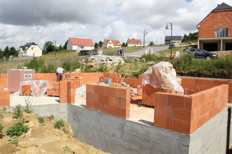 Construction de notre maison - Page 5 IMG_1301