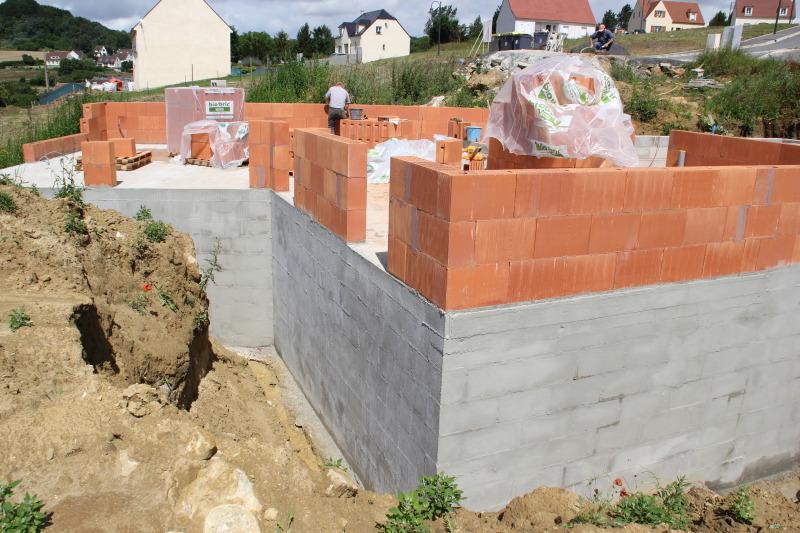 Construction de notre maison - Page 5 IMG_1302
