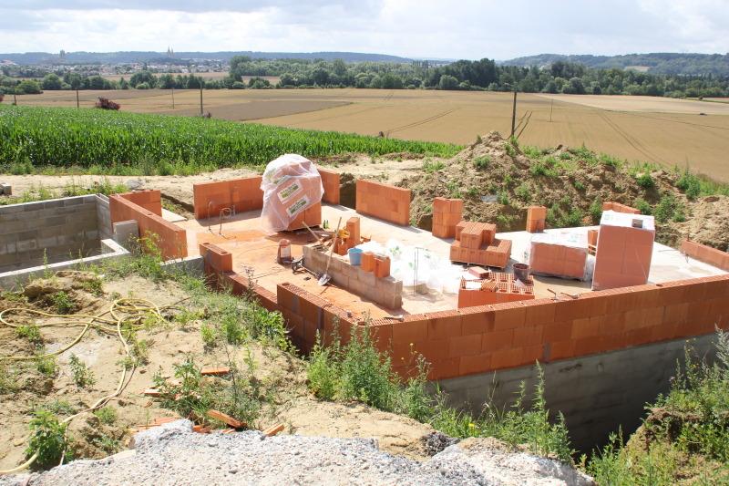 Construction de notre maison - Page 5 IMG_1304