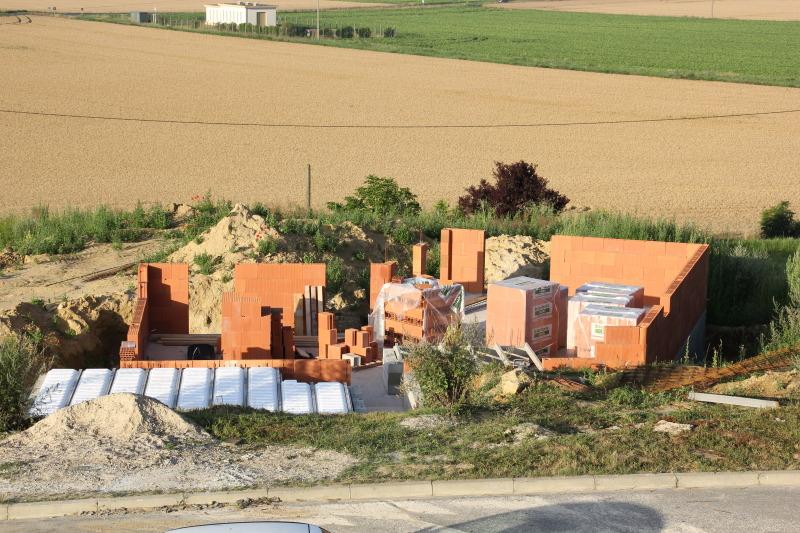 Construction de notre maison - Page 5 IMG_1313