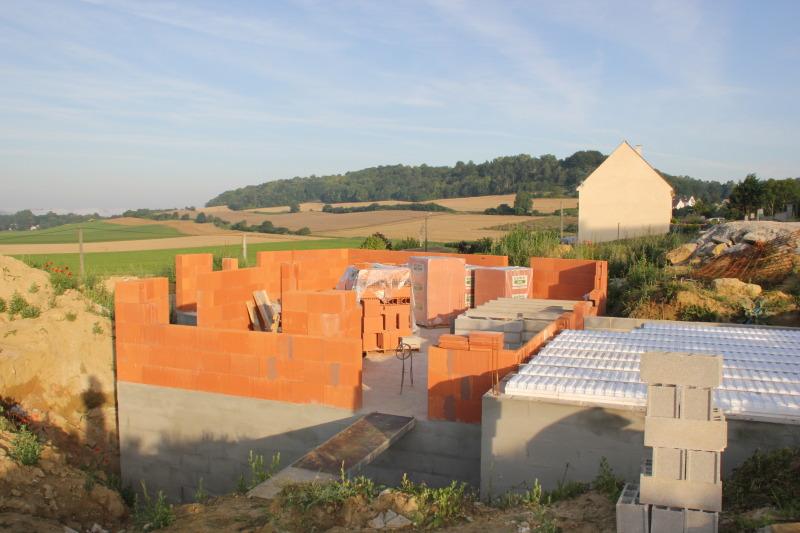 Construction de notre maison - Page 5 IMG_1315