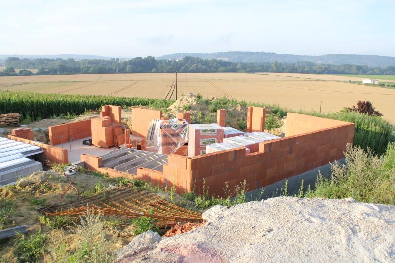 Construction de notre maison - Page 5 IMG_1316