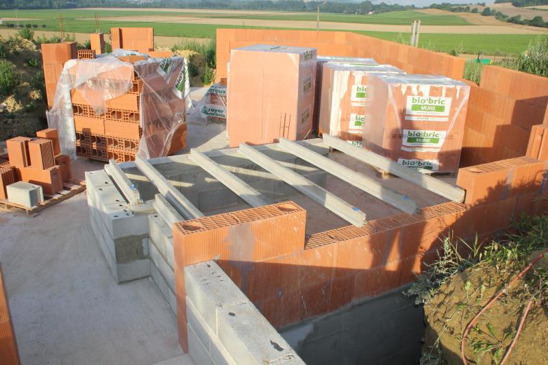 Construction de notre maison - Page 5 IMG_1317