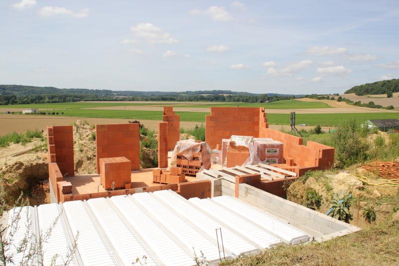 Construction de notre maison - Page 5 IMG_1319