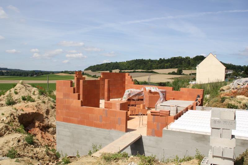 Construction de notre maison - Page 5 IMG_1320