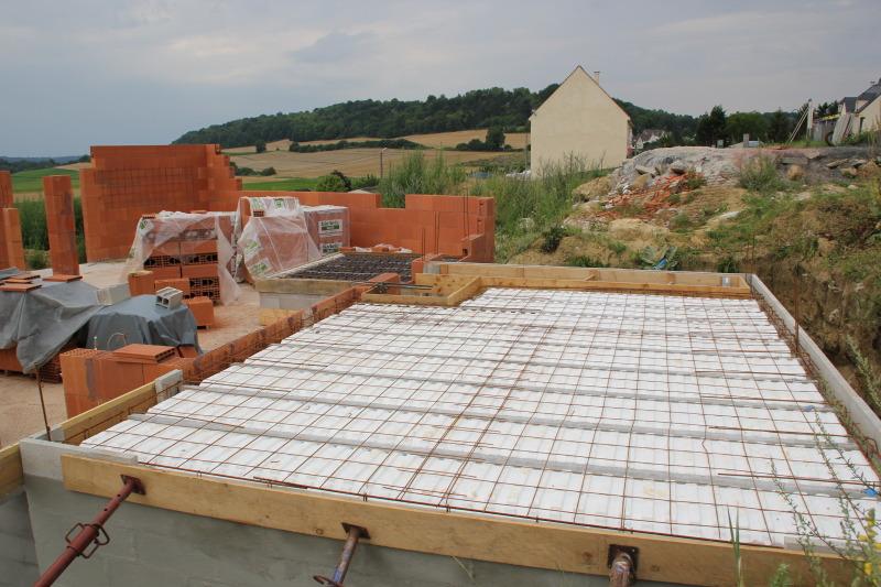 Construction de notre maison - Page 5 IMG_1342