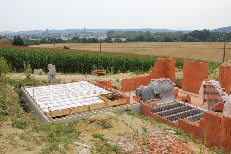 Construction de notre maison - Page 5 IMG_1343