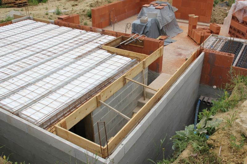 Construction de notre maison - Page 5 IMG_1344