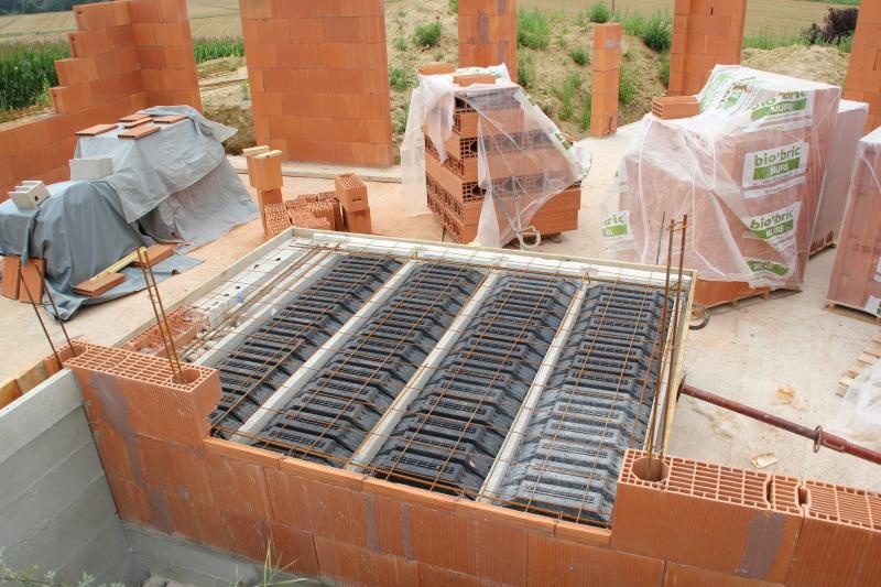 Construction de notre maison - Page 5 IMG_1345