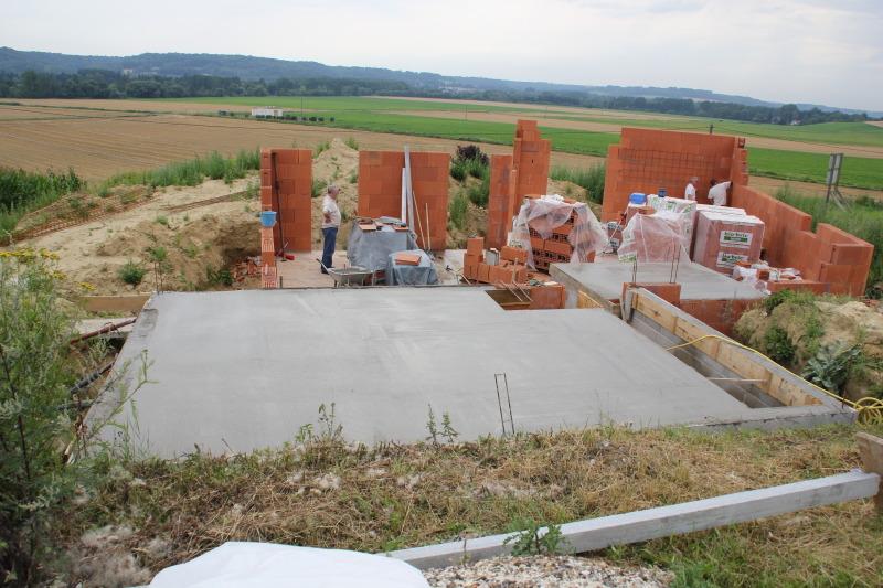 Construction de notre maison - Page 5 IMG_1346