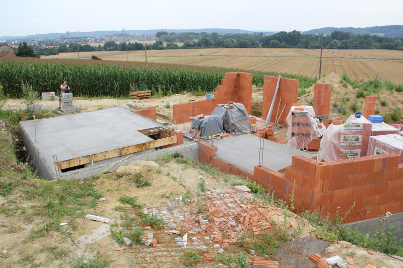 Construction de notre maison - Page 5 IMG_1347