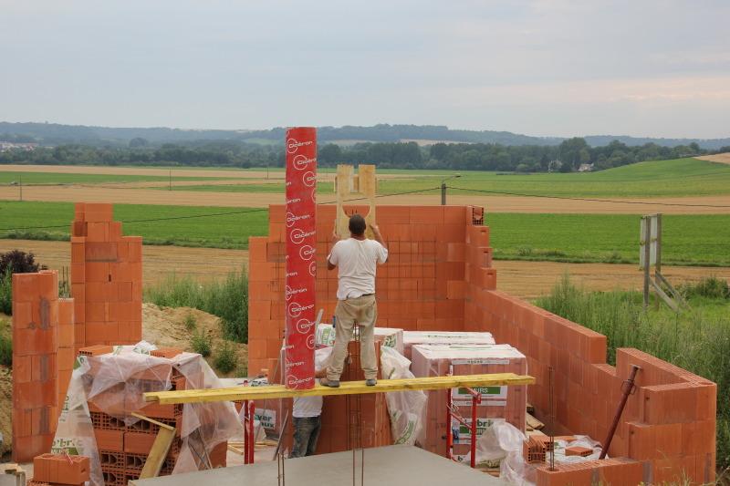 Construction de notre maison - Page 5 IMG_1348