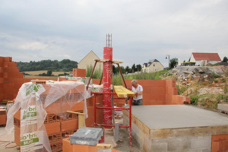 Construction de notre maison - Page 5 IMG_1349