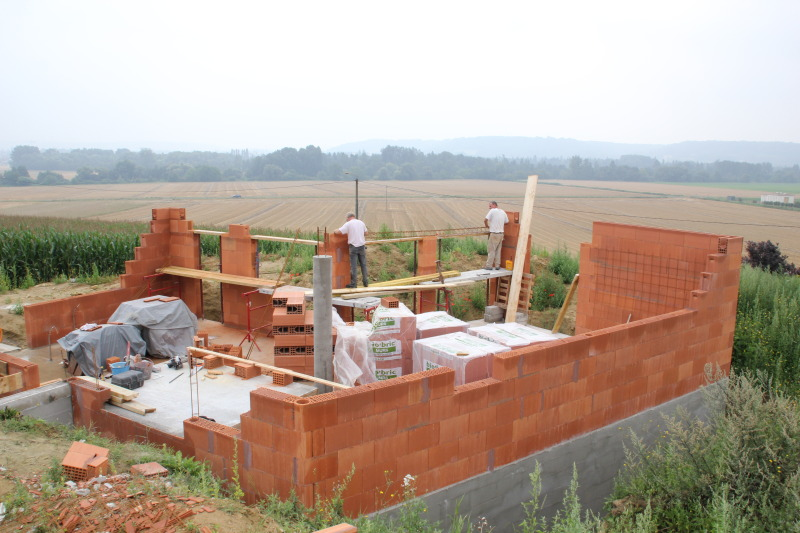 Construction de notre maison - Page 5 IMG_1350