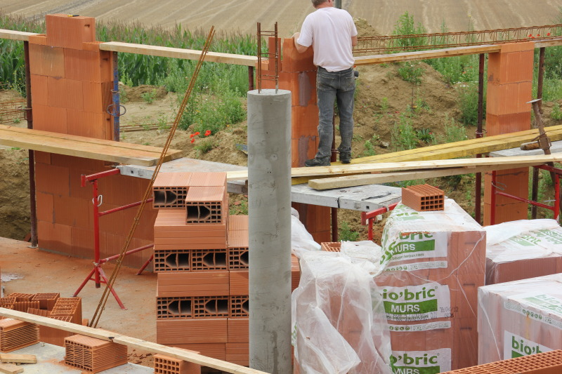 Construction de notre maison - Page 5 IMG_1351