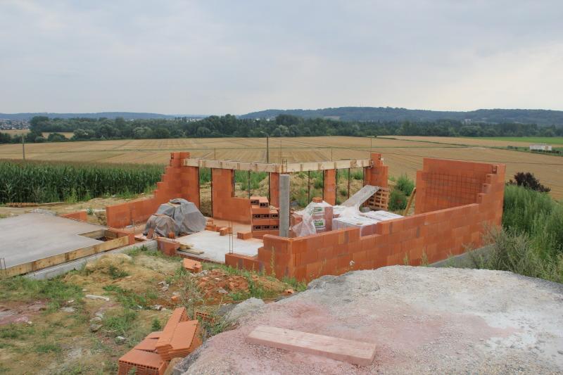 Construction de notre maison - Page 5 IMG_1352