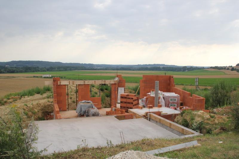 Construction de notre maison - Page 5 IMG_1353