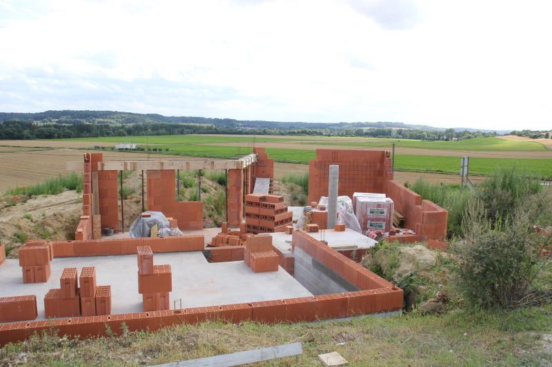 Construction de notre maison - Page 5 IMG_1355