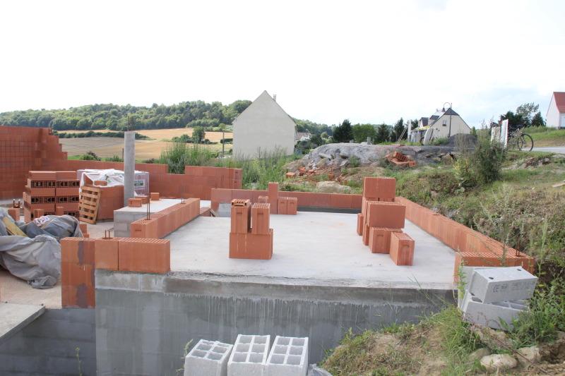 Construction de notre maison - Page 5 IMG_1356