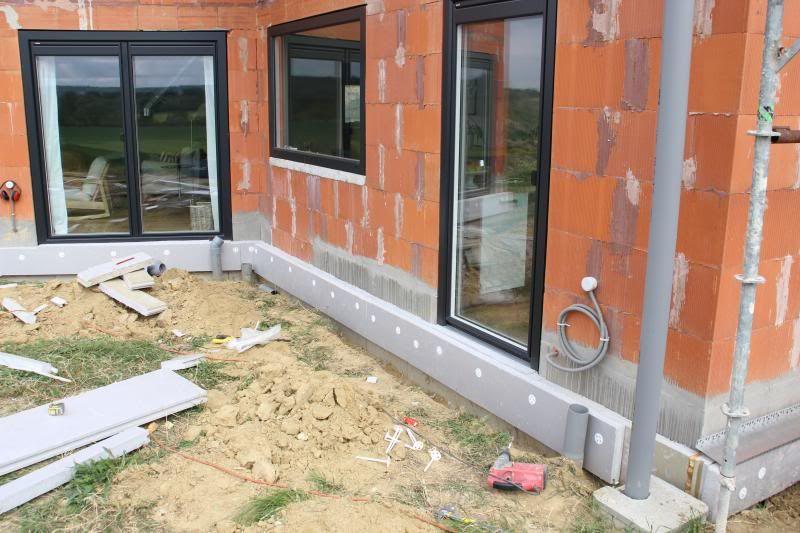 Construction de notre maison - Page 18 IMG_5278_zps355e770b