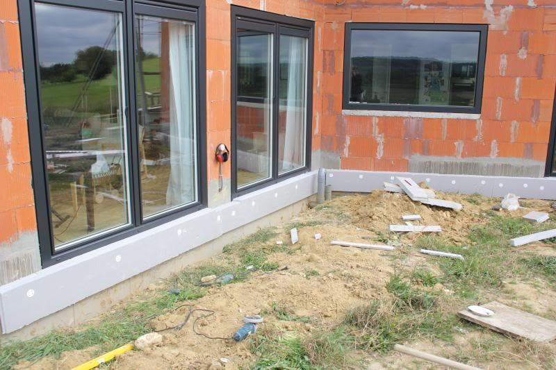 Construction de notre maison - Page 18 IMG_5279_zps7b47c974