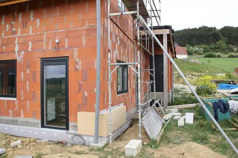 Construction de notre maison - Page 18 IMG_5283_zps04f2d5c4