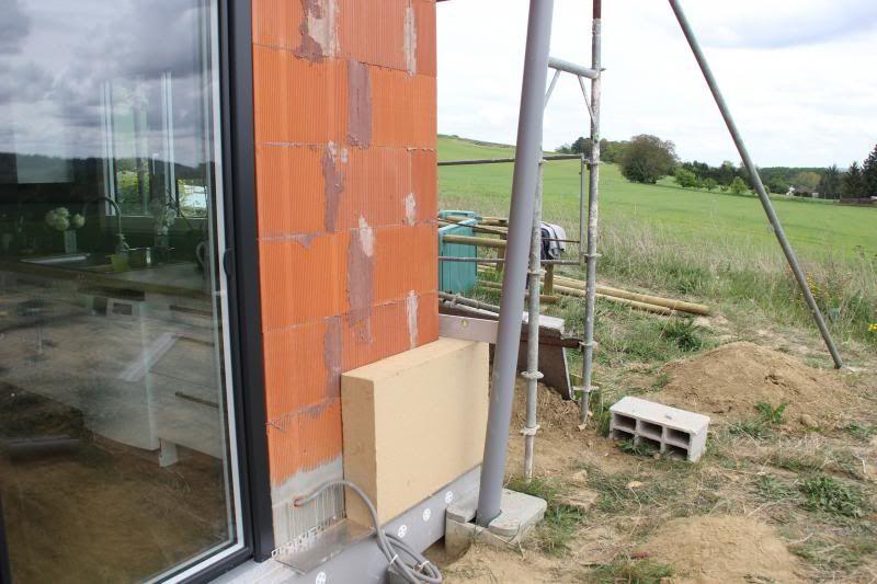 Construction de notre maison - Page 18 IMG_5284_zps3ceb5aea