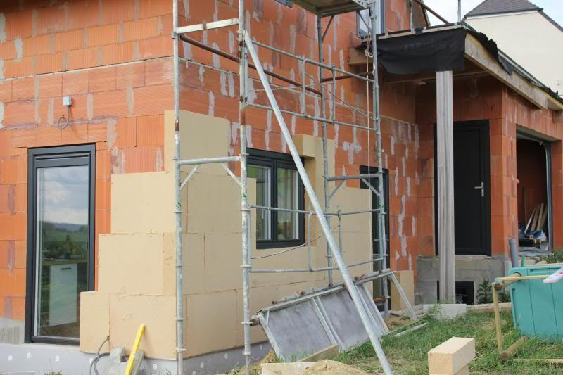 Construction de notre maison - Page 18 IMG_5285_zps2db02ade