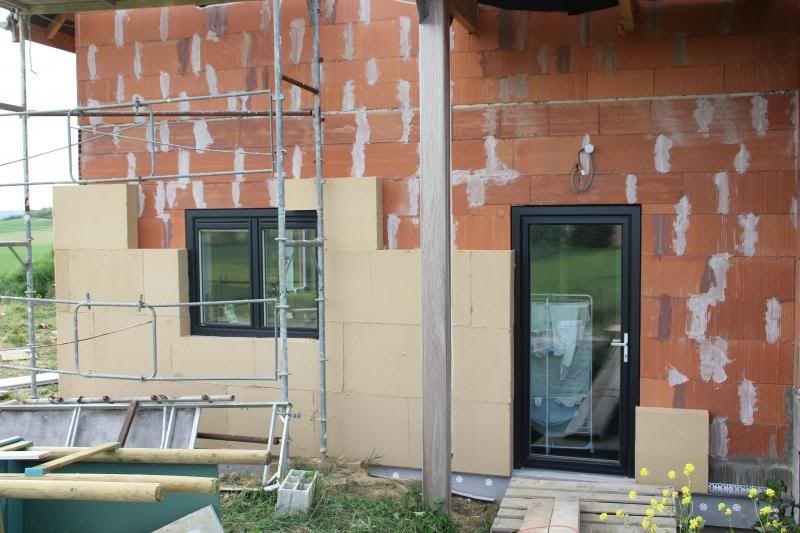 Construction de notre maison - Page 18 IMG_5286_zps725d9895