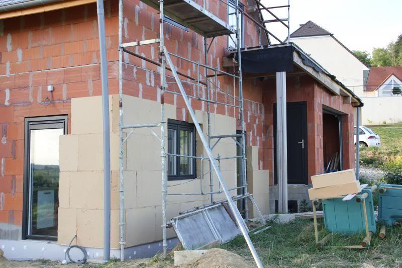 Construction de notre maison - Page 18 IMG_5288_zps6f75501a