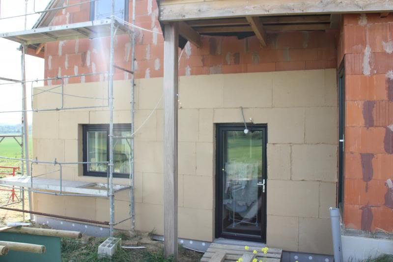 Construction de notre maison - Page 19 IMG_5289_zpsf2ec7c11