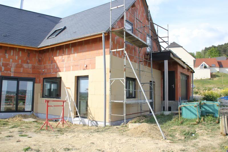 Construction de notre maison - Page 19 IMG_5290_zpsddd508ae