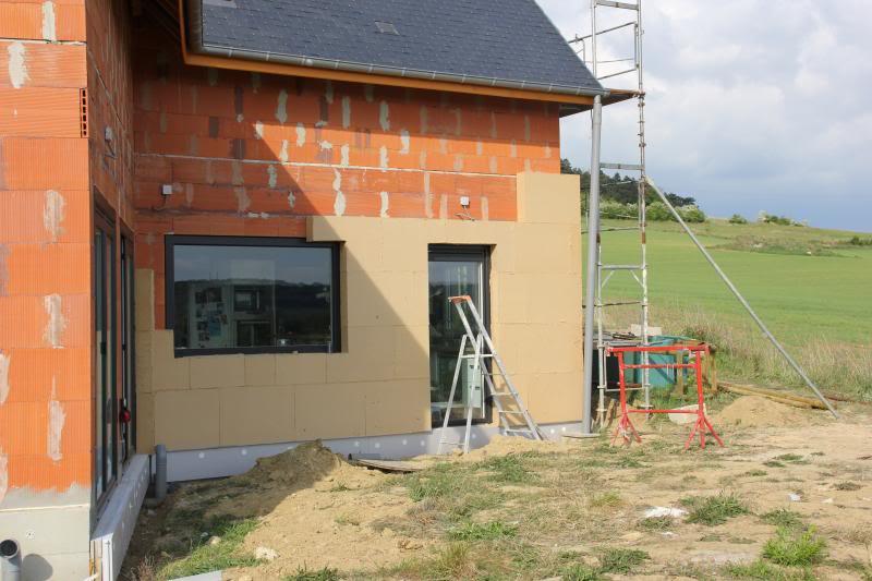Construction de notre maison - Page 19 IMG_5291_zpsd59799b5