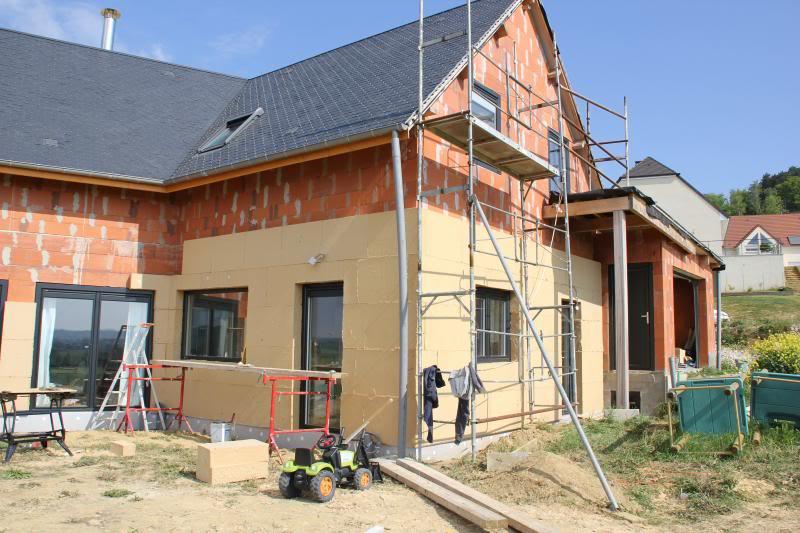 Construction de notre maison - Page 19 IMG_5292_zps1759c2c7