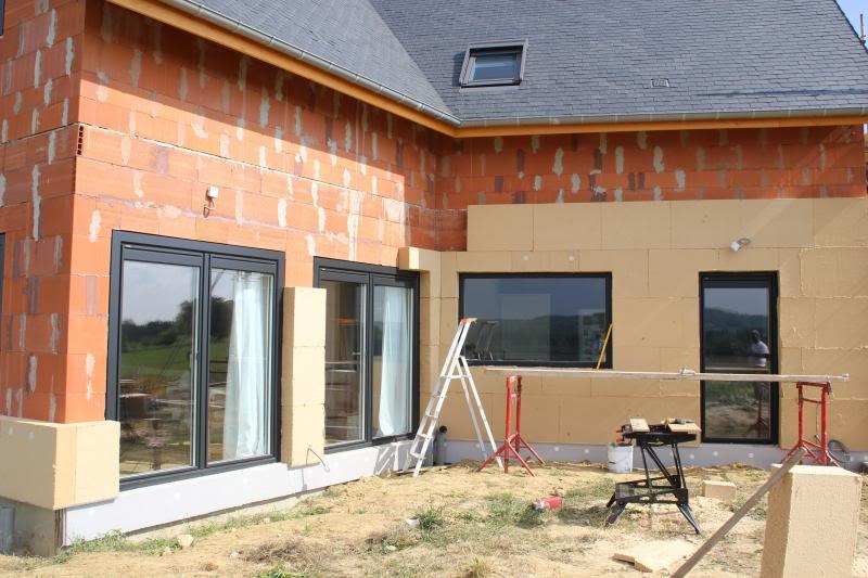 Construction de notre maison - Page 19 IMG_5293_zpse61d92fd