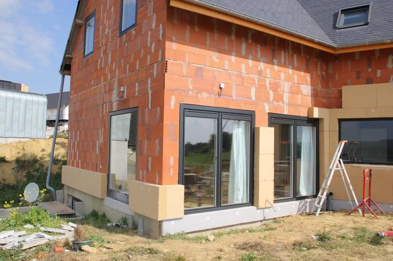 Construction de notre maison - Page 19 IMG_5294_zps7bb2fc5e