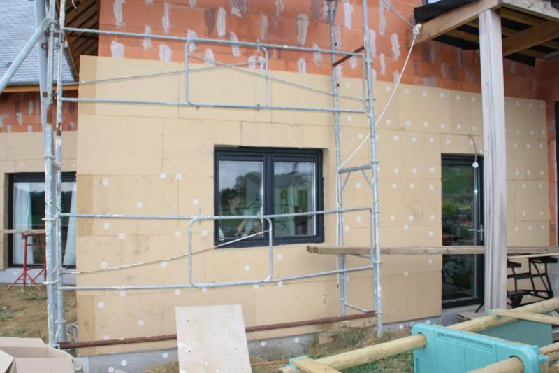 Construction de notre maison - Page 19 IMG_5295_zps596bb4a3