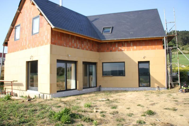 Construction de notre maison - Page 19 IMG_5300_zps68b458bc